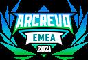 ARCREVO EMEA 2021